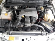 GM - Chevrolet Suprema GLS 4.1 1995/1996