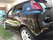 Fiat Punto EL/ELX 2008/2008