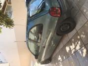 GM - Chevrolet Corsa Wind 1.6 MPFi 4p 1999/1999