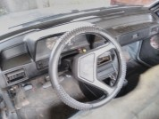 Ford Pampa L 1.6 1989/1989