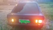 Ford Escort GL 1.6i / 1.6 1985/1985