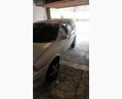 GM - Chevrolet Corsa Wagon GLS 1.6 16V MPFI 4p 1999/1999