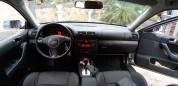 Audi A3 1.8 5p Aut. 2003/2003