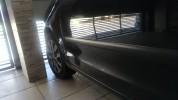 VW - VolksWagen Polo Sedan 1.6 Mi Total Flex 8V 4p 2010/2009
