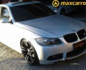 BMW 330iA Top 4p 2006/2006