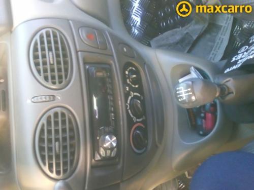 Foto do veículo RENAULT Scénic RXE/ Privilège 1.6 16V Mec. 2005/2004 ID: 39235