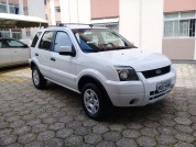 Ford EcoSport XLT 1.6/ 1.6 Flex 8V 5p 2005/2005