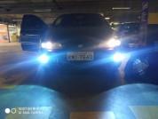 Fiat Brava ELX  1.6 16V 4p 2000/2001