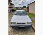 Fiat Uno Mille/ Mille EX/ Smart 2p 2000/2001