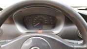 GM - Chevrolet Celta Life 1.0 MPFI VHC 8V 3p 2004/2005