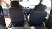 GM - Chevrolet Celta Life 1.0 MPFI VHC 8V 3p 2010/2010