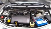 Renault LOGAN Expres./Exp. UP Hi-Flex 1.0 16V 4p 2010/2009