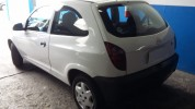 GM - Chevrolet Celta Life 1.0 MPFI VHC 8V 3p 2007/2008