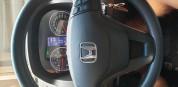 Honda CR-V 2.0 16V Aut. 2010/2010