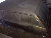 GM - Chevrolet Caravan Comodoro 4.1/2.5 1979/1979