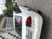 Honda Civic Sedan EX 1.7 16V 130cv Aut. 4p 2001/2001