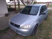 GM - Chevrolet Corsa Sed. Maxx 1.0/ 1.0 FlexPower 8V 4p 2006/2007