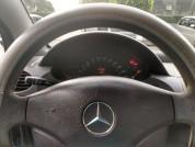 Mercedes-Benz Classe A 160 Elegance Mec. 2005/2005
