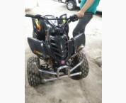 LIFAN CARGO 200 ZH (triciclo carga) 2010/2010