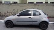 Ford KA CLX 1.3i 3p 1997/1997