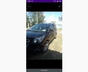 GM - Chevrolet SPIN LTZ 1.8 8V Econo.Flex 5p Mec. 2015/2014