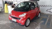 smart fortwo coupé/Brasil.Edition 1.0 mhd 71cv 2011/2011
