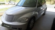 Chrysler PT Cruiser Limited 2.4 16V 143cv 4p 2006/2007