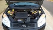 Ford Fiesta 1.6 8V Flex/Class 1.6 8V Flex 5p 2007/2008