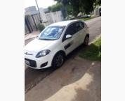 Fiat Palio SPORTING 1.6 Flex 16V 5p 2015/2014