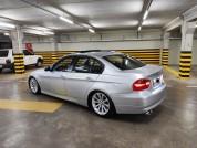 BMW 320iA 2006/2006