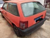 Fiat Tipo 1.6 i.e. 2p e 4p 1995/1995