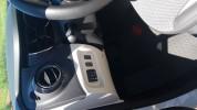 Renault CAPTUR Intense 1.6 16V Flex 5p Aut. 2018/2017