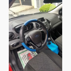 Ford Ka 1.5 Sedan SE Plus 12V Flex 4p Mec. 2016/2015