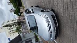 VW - VolksWagen Gol (novo) 1.6 Power/Highi T.Flex 8v 4P 2013/2012