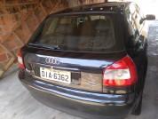 Audi A3 1.6 5p 2002/2002