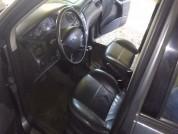 Ford Focus Ghia Sed. 2.0 16V/2.0 16V Flex Aut 2003/2003