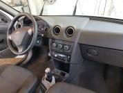 GM - Chevrolet Celta Spirit/ LT 1.0 MPFI 8V FlexP. 5p 2014/2015