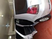 Fiat Palio 1.0 Cel. ECON./ITALIA F.Flex 8V 4p 2014/2013