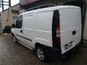 Fiat Doblo Cargo 1.3 Fire 16V 4/5p 2002/2002