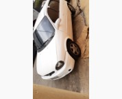 GM - Chevrolet Corsa Wind 1.6 MPFi 4p 2001/2002