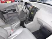 Hyundai Tucson 2.0 16V Aut. 2009/2010