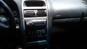 GM - Chevrolet Astra Advant. 2.0 MPFI 8V FlexP. 5p Aut. 2011/2010