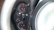 Fiat Punto ATTRACTIVE ITALIA 1.4 F.Flex 8V 5p 2013/2012
