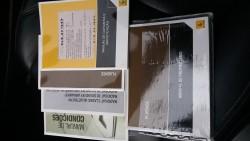 Renault FLUENCE Sed. Dynamique 2.0 16V FLEX Aut. 2012/2012