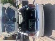 GM - Chevrolet Celta 1.0/ Super 1.0 MPFI VHC 8v 5p 2011/2012