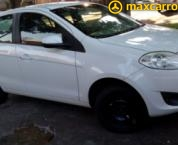 FIAT Palio ATTRACTIVE 1.0 EVO Fire Flex 8v 5p 2013/2012