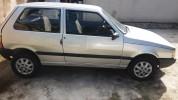 Fiat Uno S 1.5 i.e. / 1.5 / 1.3/ SX 1.3 1992/1993