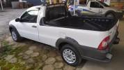 Fiat Strada Working 1.4 mpi Fire Flex 8V CS 2010/2011