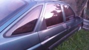 Ford Escort GL 1.8i 16V 4p 1998/1997