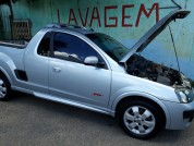 GM - Chevrolet MONTANA  Sport 1.8 MPFI FlexPower 8V 2004/2004